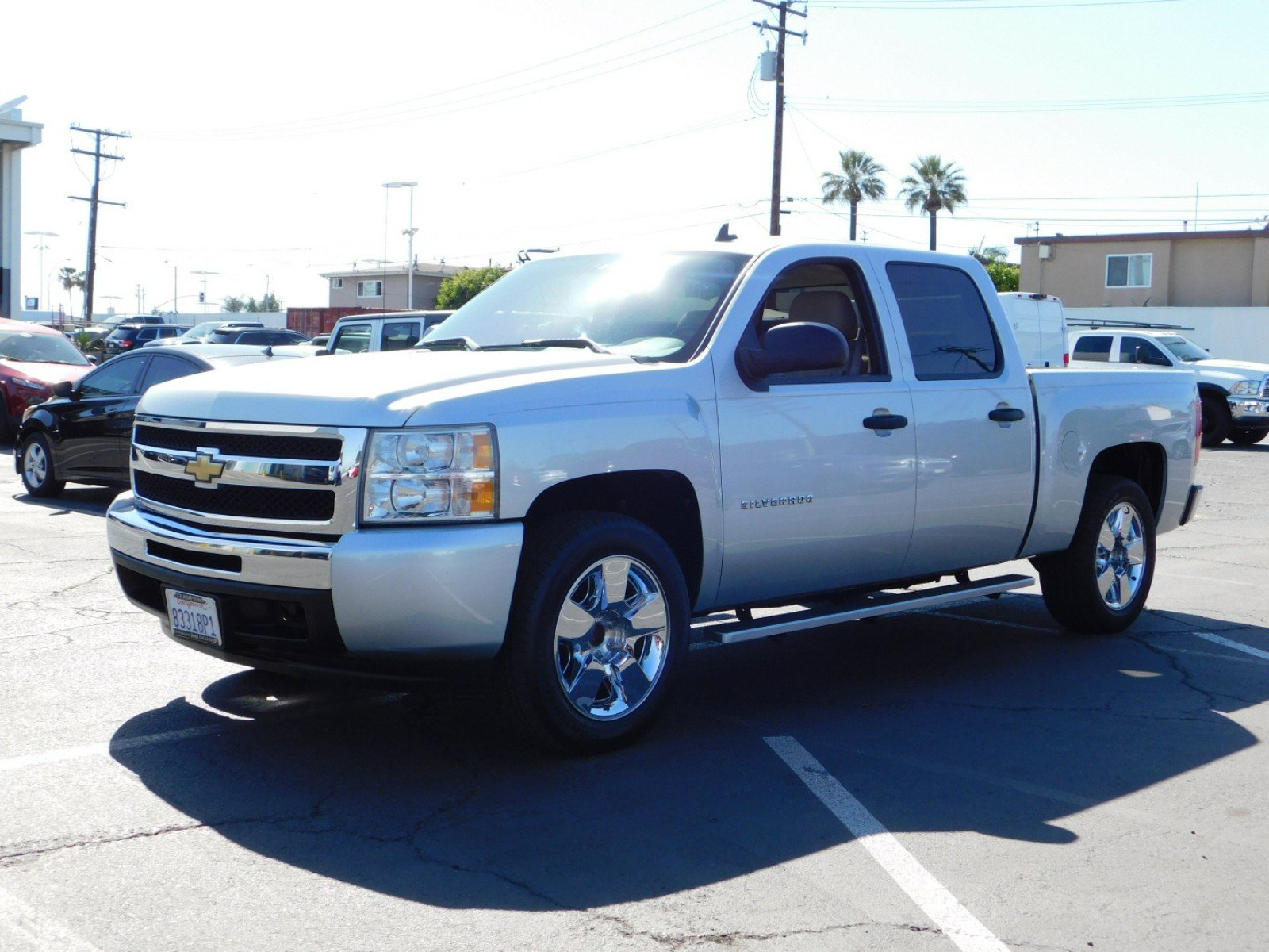 hybrid wb in features crew silverado truck exterior reviews chevrolet price cab photos